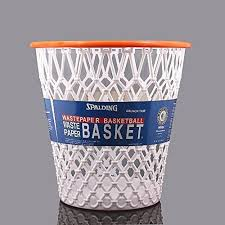 gifts for basketball fans basketball gifts amazon com