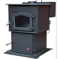 shop 2500 sq ft coal stove at lowes com