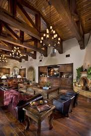 24 best encinitas homes for sale images on pinterest luxury