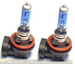 hyundai elantra headlight bulb hyundai elantra 08 2008 headlights low beam xenon
