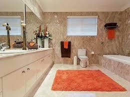 badezimmer vorschlã ge chestha badezimmer teppich design