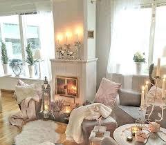 best website for home decor home decor websites idea liwenyun me