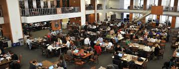 Coworking Space Sf Top 10 Co Working Spaces In The World