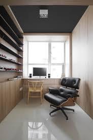 bureau vall馥 pornic 75 best work desk images on work spaces design