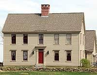 Simple Colonial House Plans 71 Best House Plans Images On Pinterest Victorian Houses
