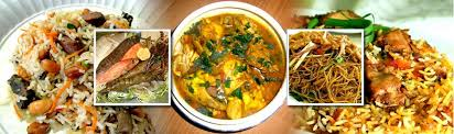 cuisine ile maurice culture cuisine of mauritius