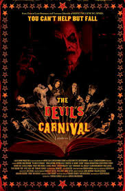 city of tempe halloween carnival 64 best you u0027re in the devil u0027s carnival images on pinterest the