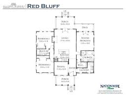 modular homes nationwide homes red bluff allison ramsey