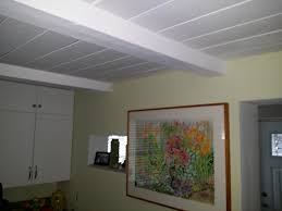 how to inspect the attic insulation ventilation and interior