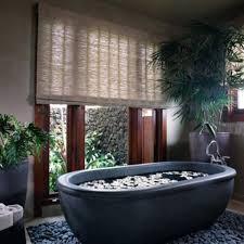 inspired bathroom japanese inspired bathroom design ideas