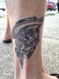 triumph tattoo tattoos by eric saner