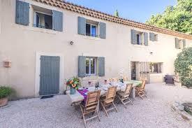 chambre d hote 84 chambres d hôtes maison sadina chambres séguret vaucluse en provence