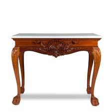 Another Name For A Sofa Console Tables Console Table Definition Pinterest Furniture