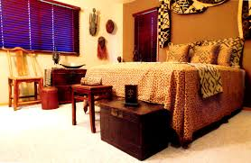 African Safari Home Decor Accessories Entrancing The Best Tips For Interiors African Style