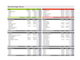 Spreadsheet Template For Budget by Templates For Numbers Pro For Ios Made For Use
