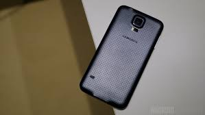 samsung galaxy s5 specs explained