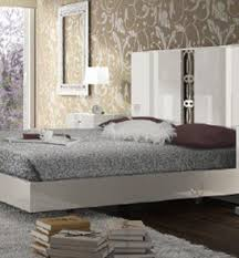 luxury designer beds bedroom furniture luxury designer beds exclusive bed frames