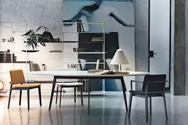 tavoli e sedie per sala da pranzo tavoli e sedie idee per la sala da pranzo living corriere