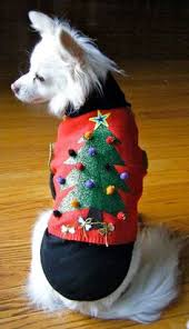 s ugly christmas sweater vest holy wreaths by griswoldsemporium