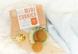 Emerging Brands For A Cause Njmompreneur Denise Woodard Partake Foods Njmom