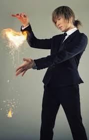 local magicians for hire sydney magician magician sydney hire a local magician