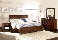 Hardwood Bedroom Furniture Sets by Reclaimed Wood Bedroom Furniture Home Decorating Ideas