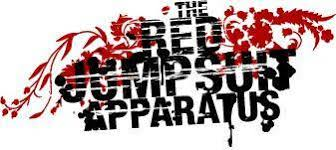 the jumpsuit apparatus the jumpsuit apparatus discography line up biography