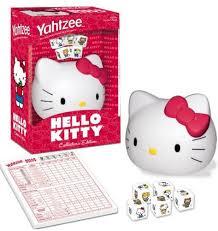 kitty theme games u2013 uno yahtzee memory bingo