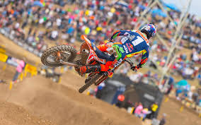 ama national motocross watch ama nationals live motohead