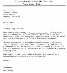 download professional cover letter sample haadyaooverbayresort com