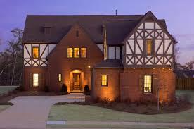 outdoor accent lighting tudor house outdoor lighting depthfirstsolutions