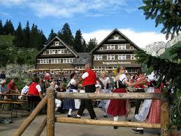 23113 best loving switzerland images on switzerland