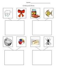 compound words and so many more fun activities best of first