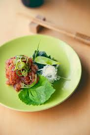 Winter Garden Sushi Exceptional Sushi And Value Kyoto Garden Sushi U0027s Set Menu