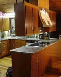 Soft Close Kitchen Cabinet Hinges Granite Countertop Kitchen Worktops Aberdeen Effects Of A