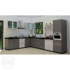 where to buy kitchen cabinets in philippines affordable kitchen cabinets shelves cabinets racks