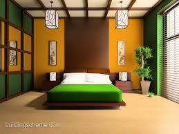easy modern japanese bedroom 96 upon interior design ideas for