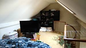 chambre a louer a particulier appartement à louer 1 chambre à gilles 1060 immo particulier