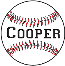 28 5 personalized baseball name wall decal baseball zoom