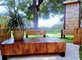 Barn Board Coffee Table Barn Board Tables Kijiji In Toronto Gta Buy Sell U0026 Save