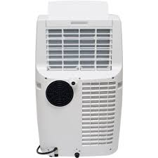 top 3 portable air conditioners top comparisons
