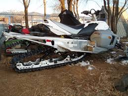 the official phazer thread archive snowest snowmobile forum