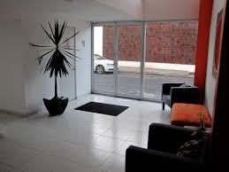 hotel regional veracruz mexico booking com