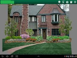 Home Design Software For Windows 8 Free Landscape Design Software For Windows U2014 Home Landscapings