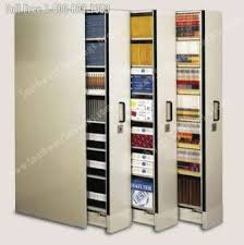 file and storage cabinet sheet music shelving music equipment cabinets and storage racks images