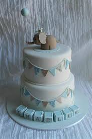 88 best chasity u0027s baby shower cake possibilities images on