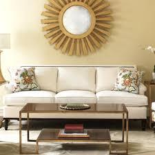 moderne schlafzimmergestaltung schlafzimmergestaltung wand home design