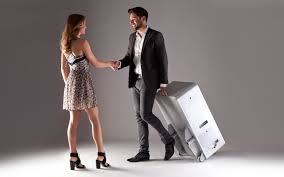 Portable Photo Booth Shootcase Photo Booth Sales Compact Portable About