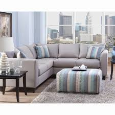 Haverty Living Room Furniture Haverty Living Room Furniture Awesome Furniture Havertys