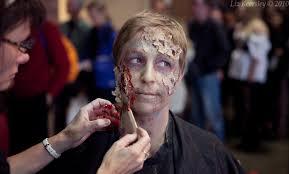 Special Effect Makeup Schools 28 Special Effects Makeup Schools In New York Stuntwoman
